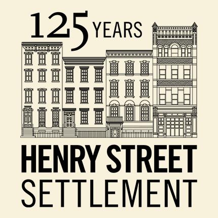 PND   Henry Street Settlement