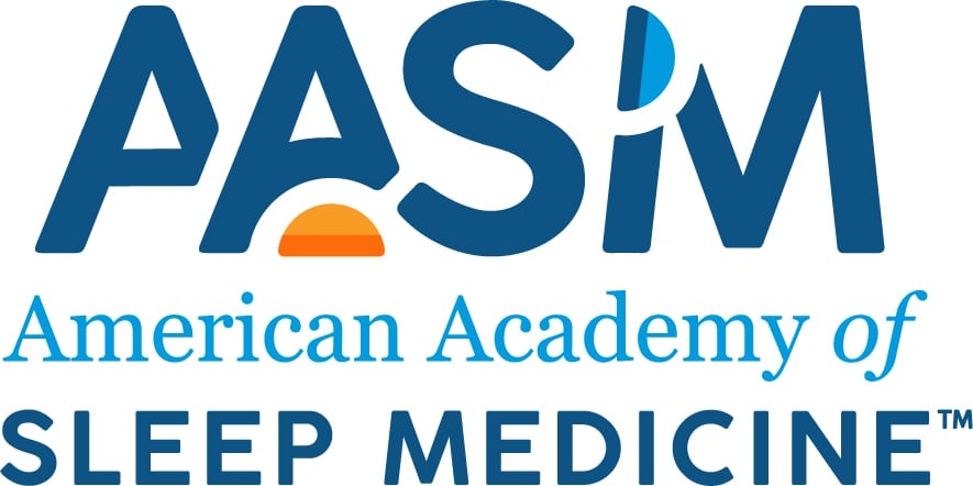 Science Daily | AASM