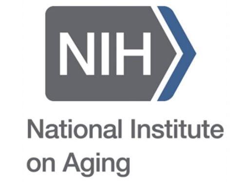 NIH/NIA