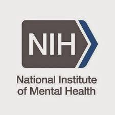 NIH:NIMH