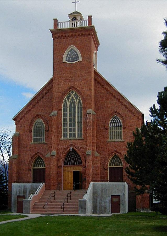 Montana Public Radio | LT Vine