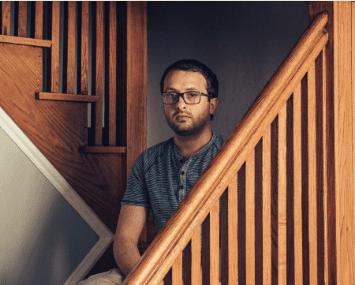 ProPublica | G Etheredge