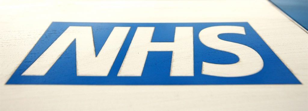 The Conversation | NHS/NHE