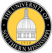 Southern Miss Now | USM