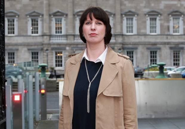 Independent.ie | F McGrath