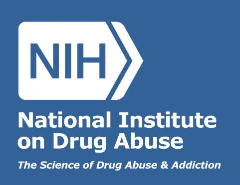 NIH-NIDA 2