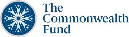 Commonwealth Fund