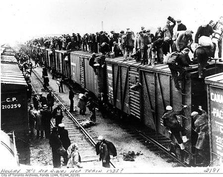 CPHA | City of Toronto Archives, Fonds 1244, Item 2181