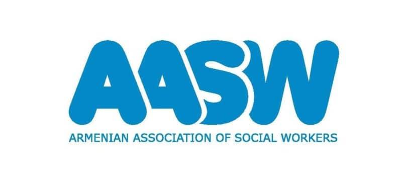 IFSW   AASW