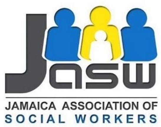 Jamaica Observer   JASW