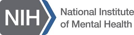 NIH: NIMH