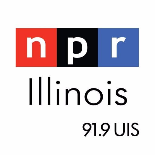 ProPublica   NPR Illinois