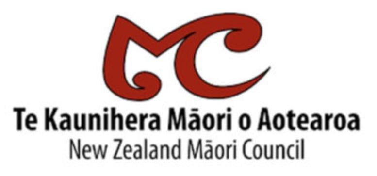 SCOOP   New Zealand Maori Council