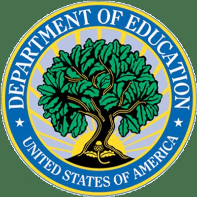 Education Dive   J Shinkle/POLITICO