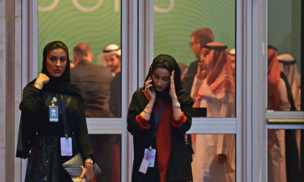 The Conversation   F Nureldine/AFP/Getty
