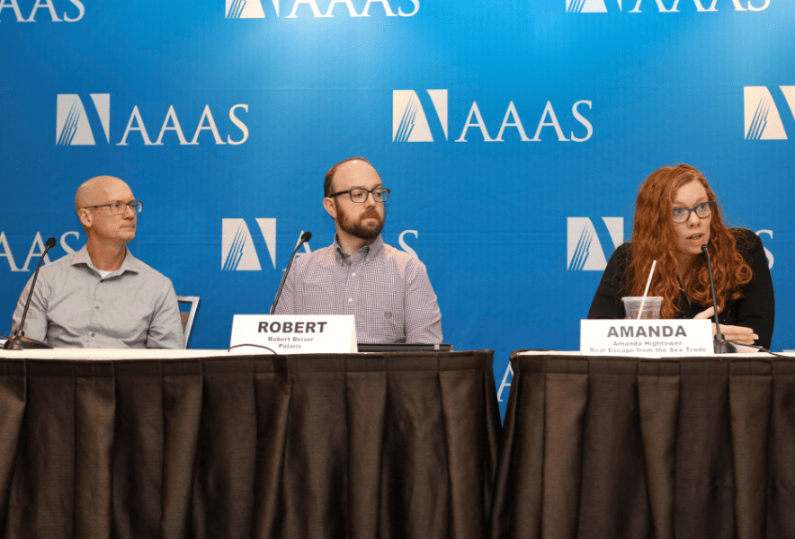 AAAS   R Cohen Photography & Video