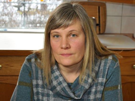 Edmonton Journal | ORG XMIT: POS2006062231130142/Postmedia