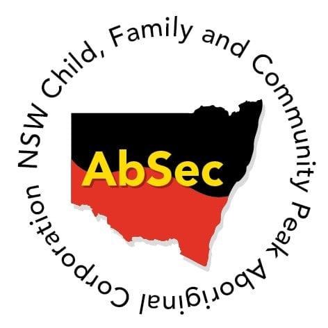 NITV | AbSec