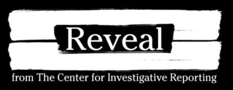 Reveal -2