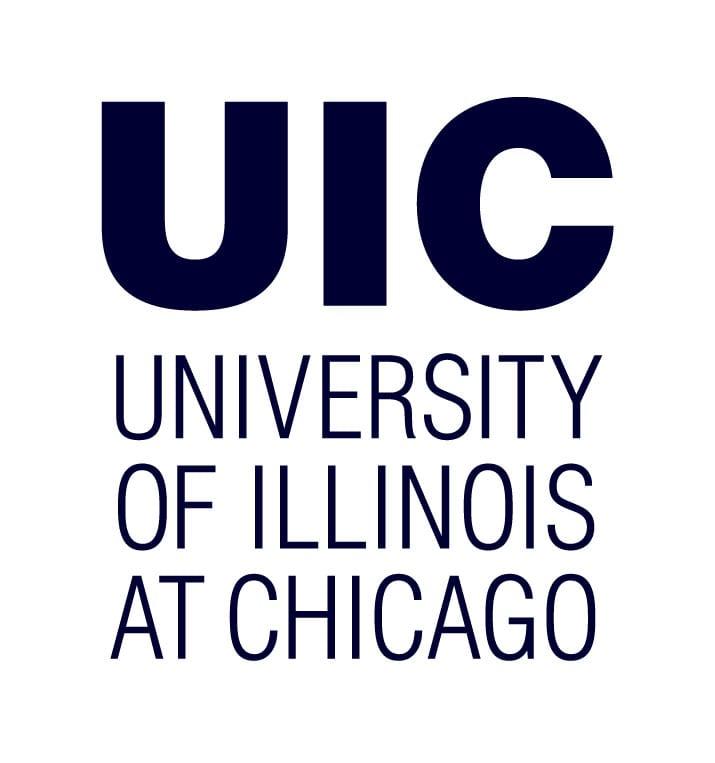 SD | UIC