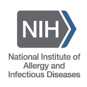 NIH | NIAID