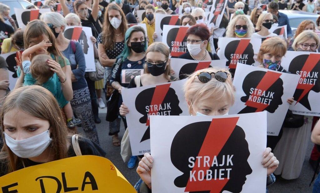 HRW | C Sokolowski/AP