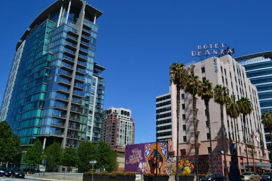 Next City | mplstodd/Wikimedia Commons