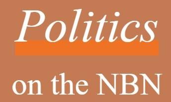 NBM Politics