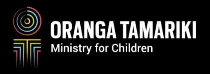 The Guardian | Oranga Tamariki