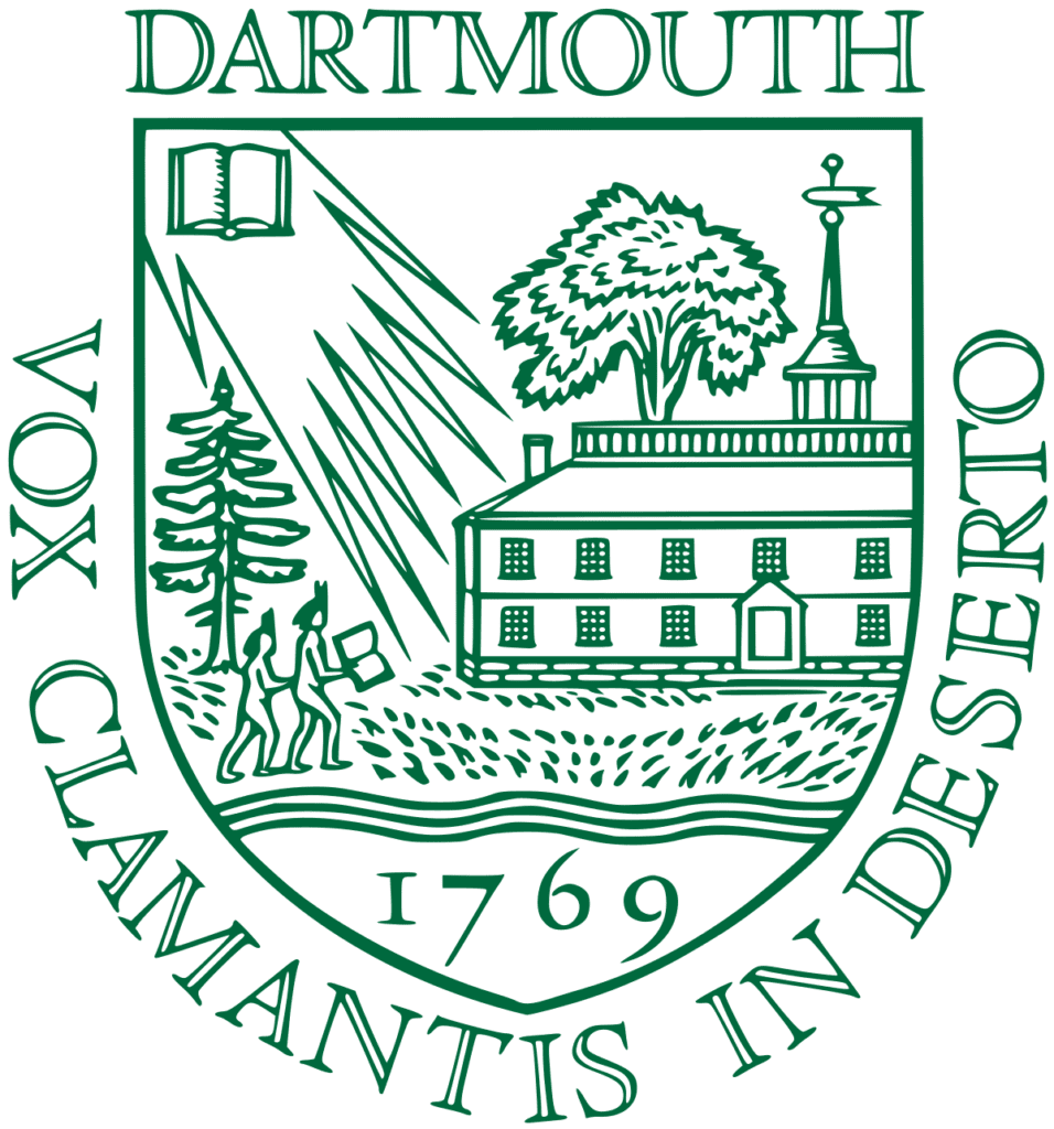 SD | DC/Wikipedia
