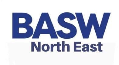 SocialWhatNow | BASW