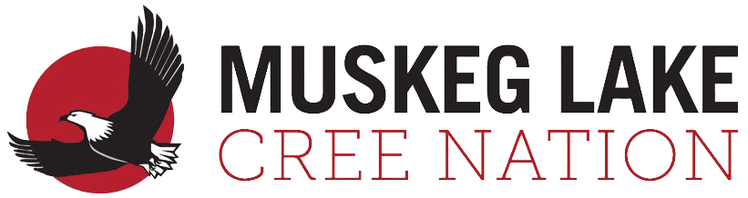 Government of Canada | Muskeg Lake Cree Nation