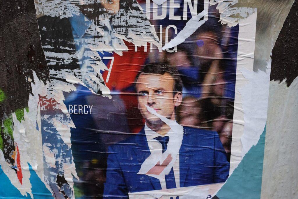 openDemocracy | J Heseltine/Alamy