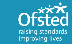 Ofsted Talks