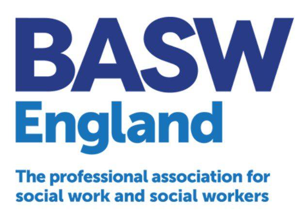 BASW England